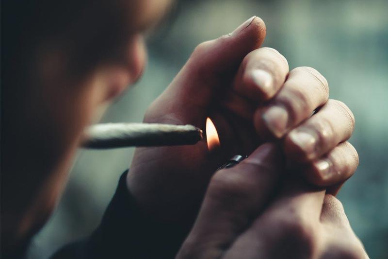 palenie a potencja